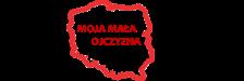 Białystok moja mała ojczyzna forum